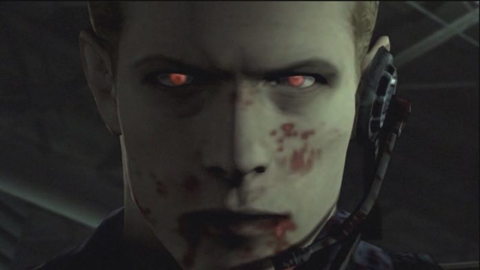 entrevista-dcdouglas-albert-wesker-umbrella-chronicles-696x392