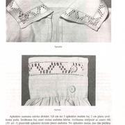 117-lpp