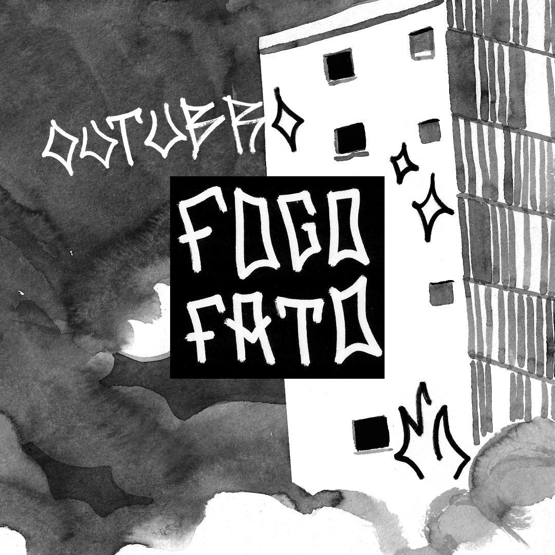Fogo-Fato-2