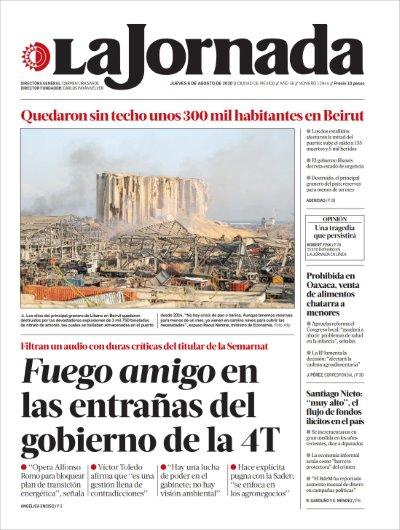[Imagen: La-Jornada-6-agosto-2020-400.jpg]