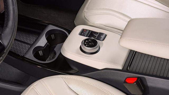2020 - [Ford] Mustang Mach-E - Page 9 422-D9-C4-A-1631-4636-A96-B-C0-E28-A695-CEC