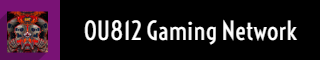 OU812-Gaming-Network