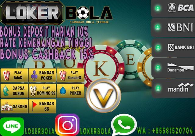 [Image: Poker-High-Quality-Wallpaper-1024x717.jpg]