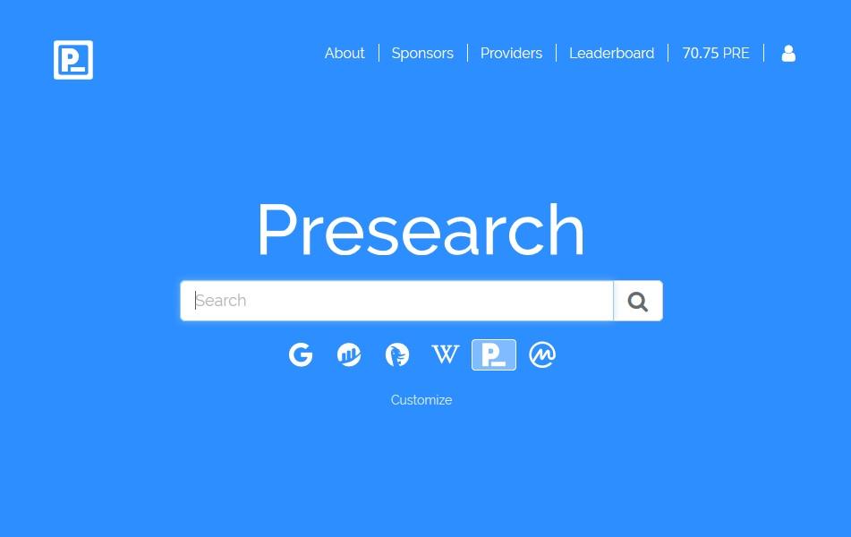 Presearch-1.jpg