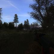 S-T-A-L-K-E-R-Call-of-Pripyat-Screenshot