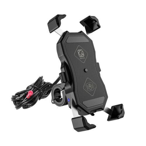 Wireless-handlebar-mount.jpg
