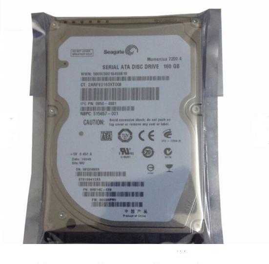 i.ibb.co/1qBWpPd/Disco-R-gido-HDD-160-GB-de-Notebook-Laptop-TBUG7-YYR.jpg