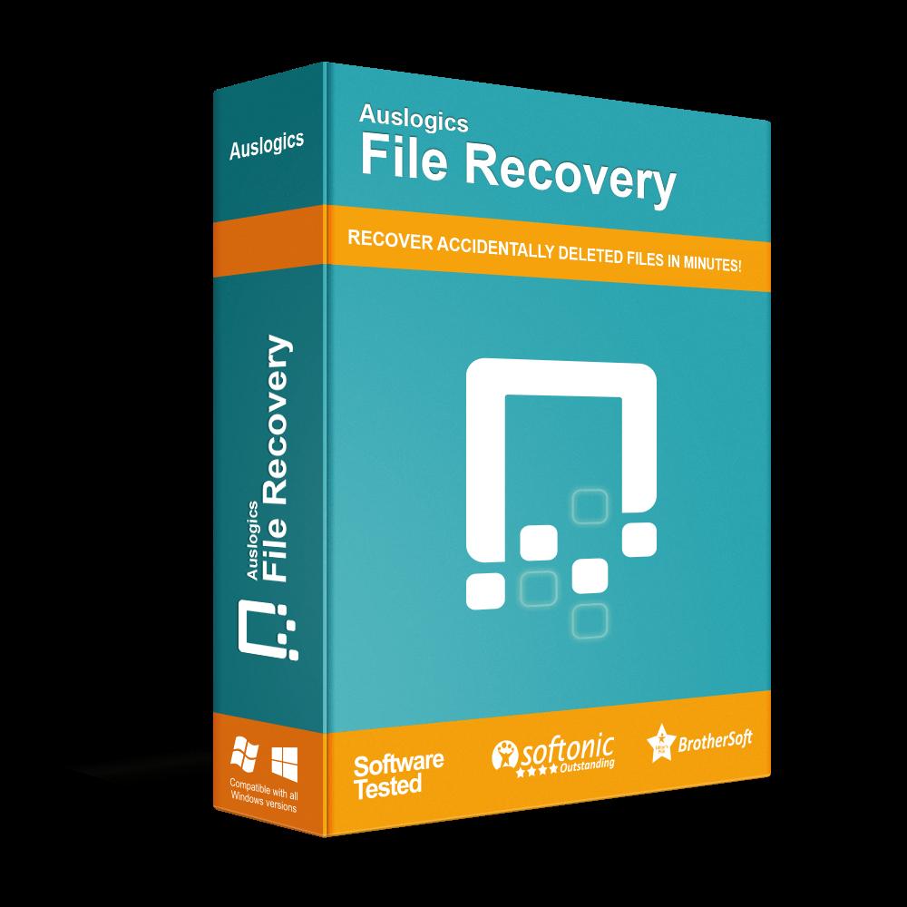 Auslogics-File-Recovery-7-boxshot1.png
