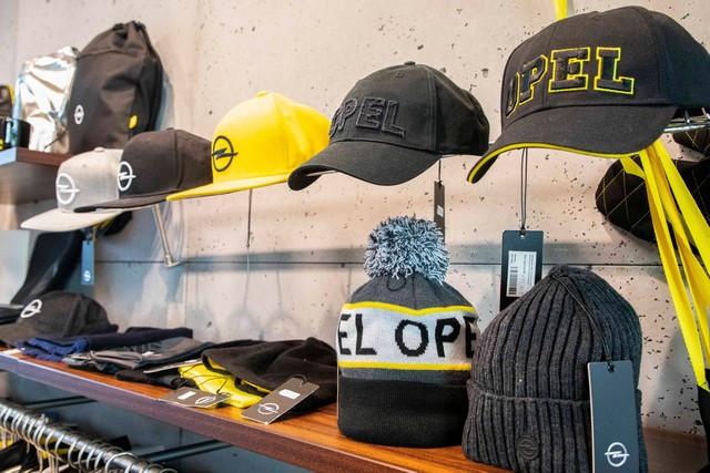 Achats en ligne : les cadeaux de Noël de la boutique Opel 05-Opel-513824