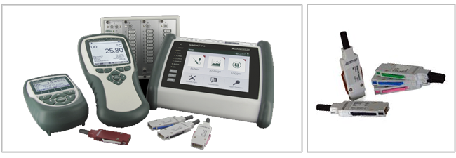 How Can A Multi Channel Data Logger Help You?