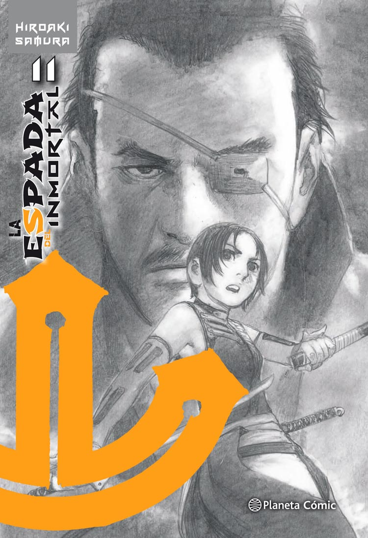 portada-la-espada-del-inmortal-kanzenban-n-1115-hiroaki-samura-201912091135.jpg