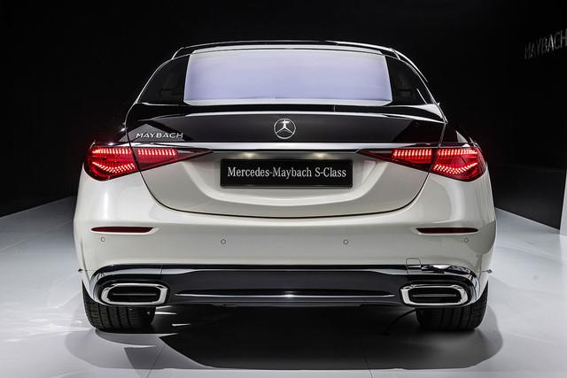 2020 - [Mercedes-Benz] Classe S - Page 22 0-C00-F789-8490-4623-ADFE-5-E0-E1-ECE66-B8