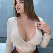 Anastasiya-Kvitko-nude-leaks-nudostar-com-037