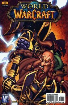 World-of-Warcraft-Vol-1-8.jpg
