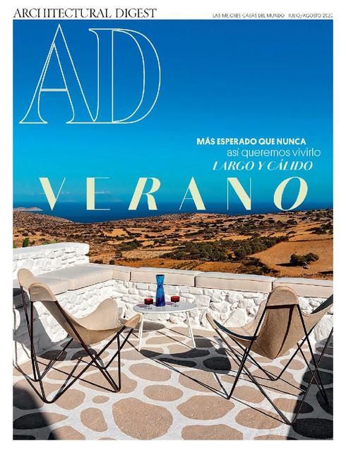 [Imagen: AD-Architectural-Digest-Espa-a-julio-agosto-2020.jpg]