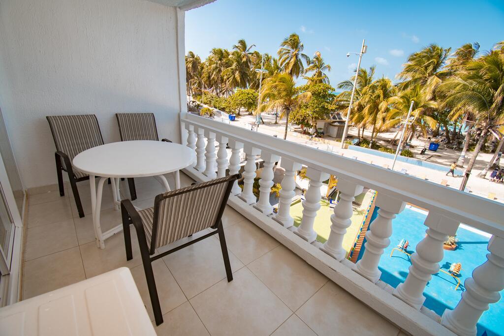 Hotel-el-dorado-san-andres-balcon