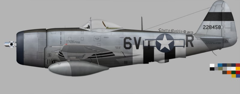 P-47-D-28-RA-228458.jpg