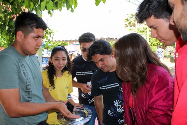Jornada-de-Voluntarios-18