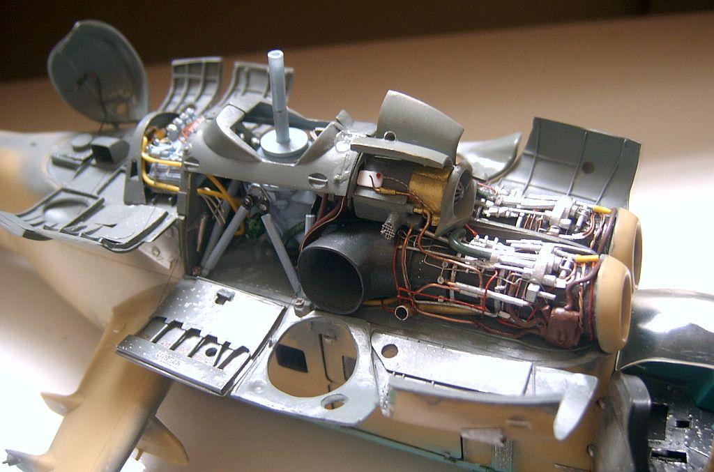 Hind-F1558.jpg