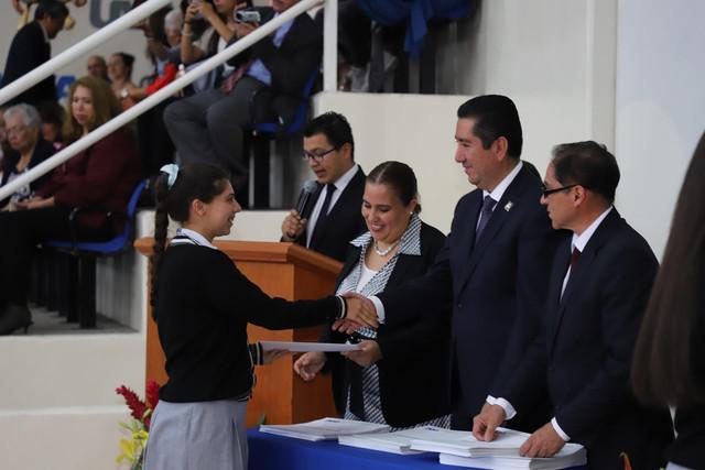Graduacio-n-Prepa-Sto-Toma-s-116