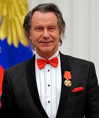 Alexandre Chilov