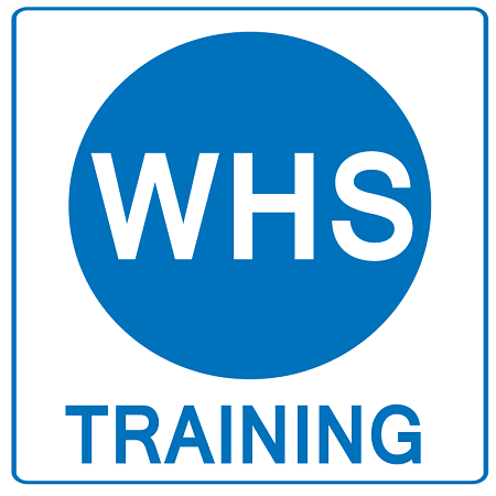 work health and safety course in Brisbane