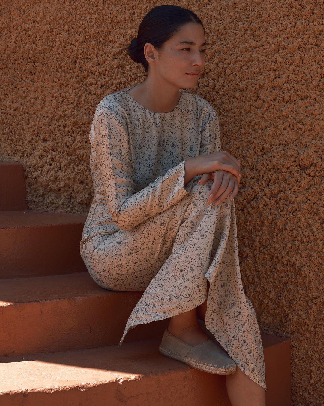 Jessica-Gomes-Wallpapers-Insta-Fit-Bio-3