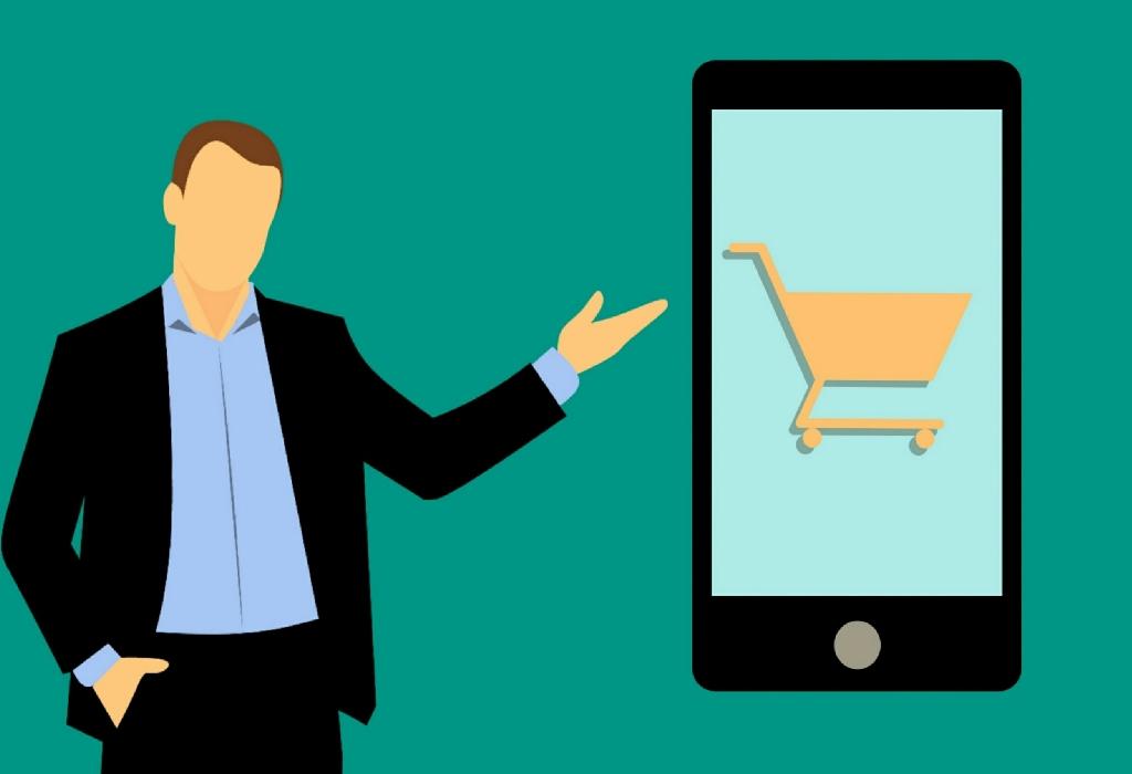 Online Handbags Shopping Fashion