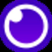 Logo Insomnia