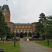 Joensuu-33