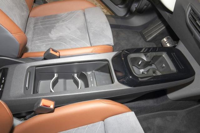 2020 - [Volkswagen] ID.4 - Page 10 996-B4-CFB-3-DB6-4-F92-9-F06-A1-B7-ABB34-CF9