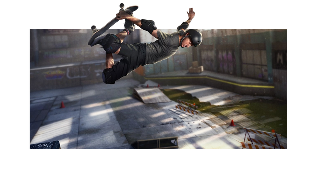 Tony-Hawk-s-Pro-Skater-1-2 ps4