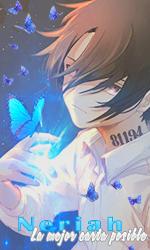 [Imagen: avatar-ray.jpg]