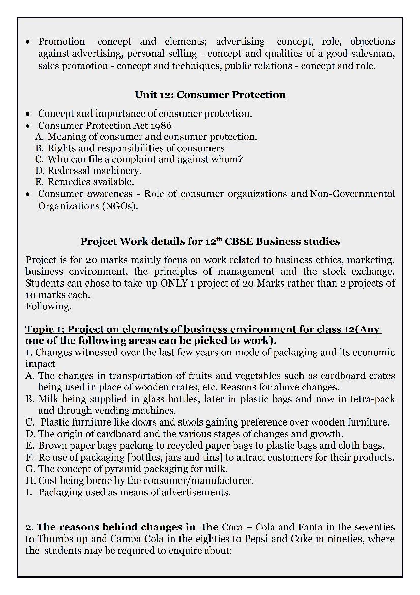 CLASS-12-BUSINESS-STUDIES-SYLLABUS-04