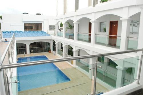 Hotel-mansion-tolu-balcon