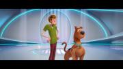 Скуби-ду / Scoob! (Тони Червоне) [2020, Мультфильм, комедия, детектив, приключения, семейный, полнометражный, BDRemux 1080p] [DUB] [iTunes]