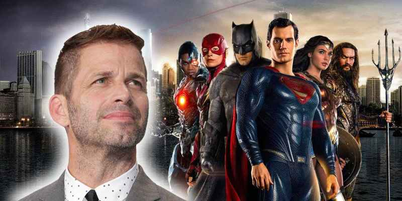 Justice-League-Zack-Snyder-directors-cut-website