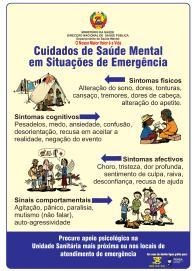 Poster-Saude-Mental-1a