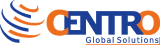 Centro-Global-Solutions