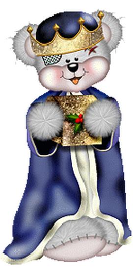 teddy-noel-tiram-74