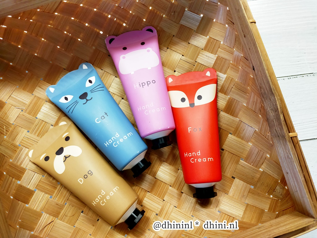 2020-Action-Handcream2a