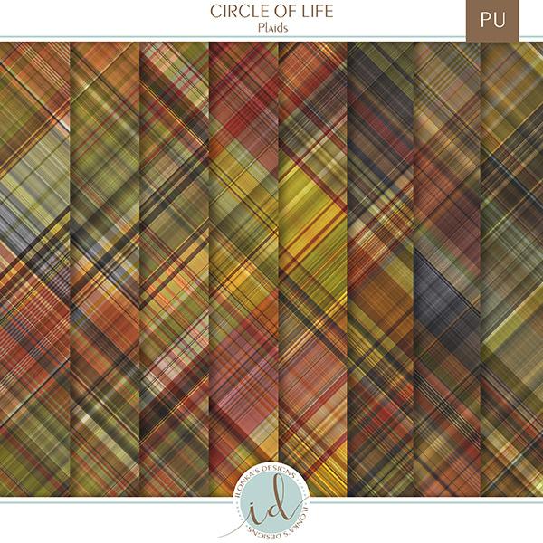 ID-Circle-Of-Life-prev17