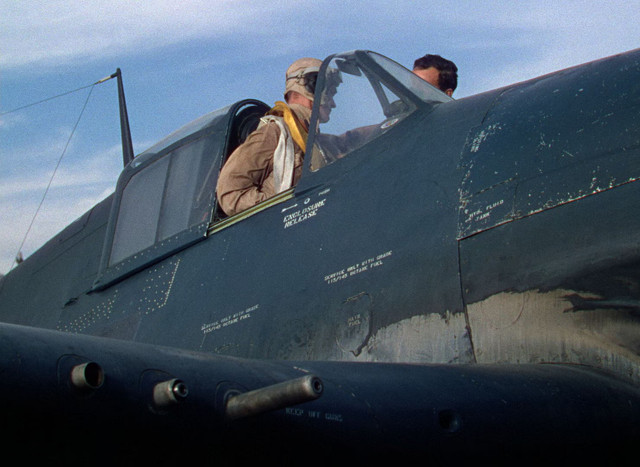 Flying-Leathernecks-1951-WAC-1080p-Blu-Ray-x265-HEVC-AAC-SARTRE-mkv-snapshot-00-29-25-222