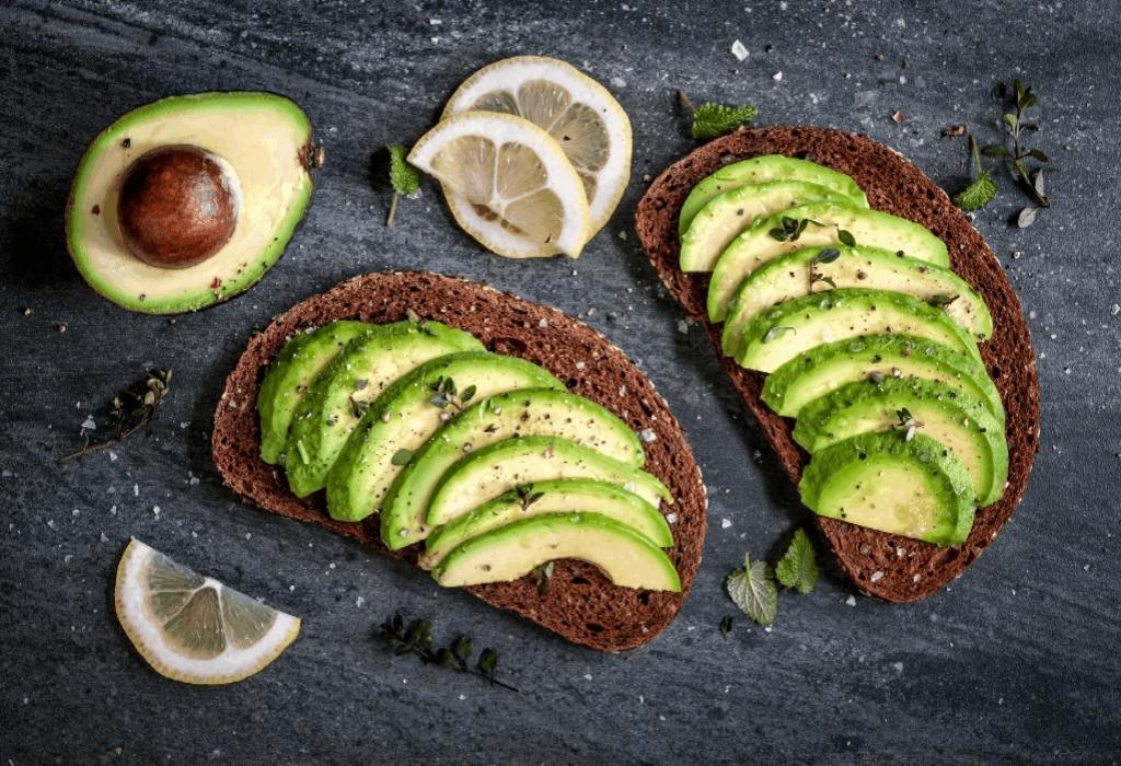 Orrecchiette Food News