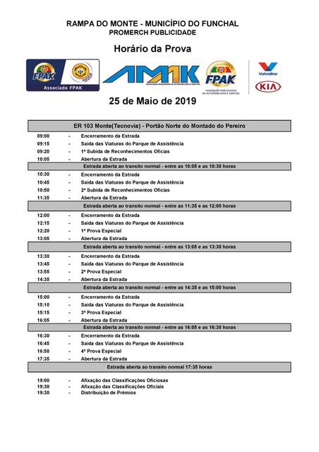 itinerario-rampa-monte-2019-page-001