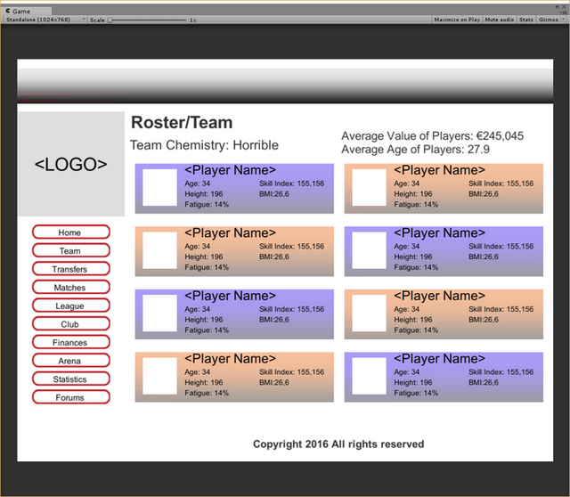 roster page rebound manager 02 720