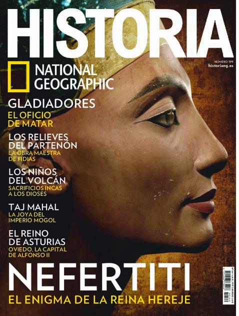 [Imagen: Historia-National-Geographic-julio-2020.jpg]