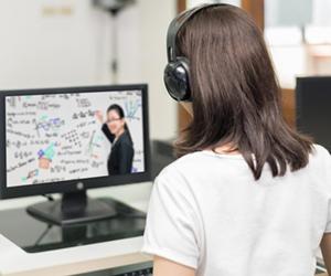 STOCK-online-learning