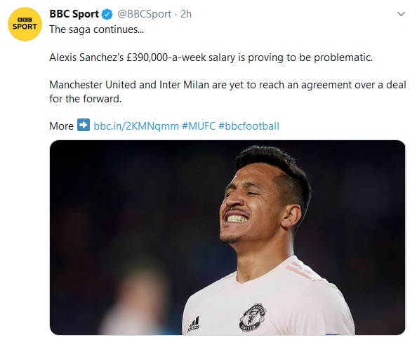 The Official Summer Transfer Rumours and News 2019 - Page 38 Bbc-su-sanchez