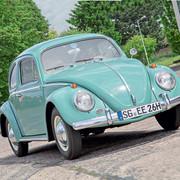 [Afbeelding: Volkswagen-Kever-voorkant.jpg]